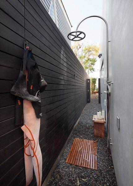 Photo 5 of Grandview House modern home
