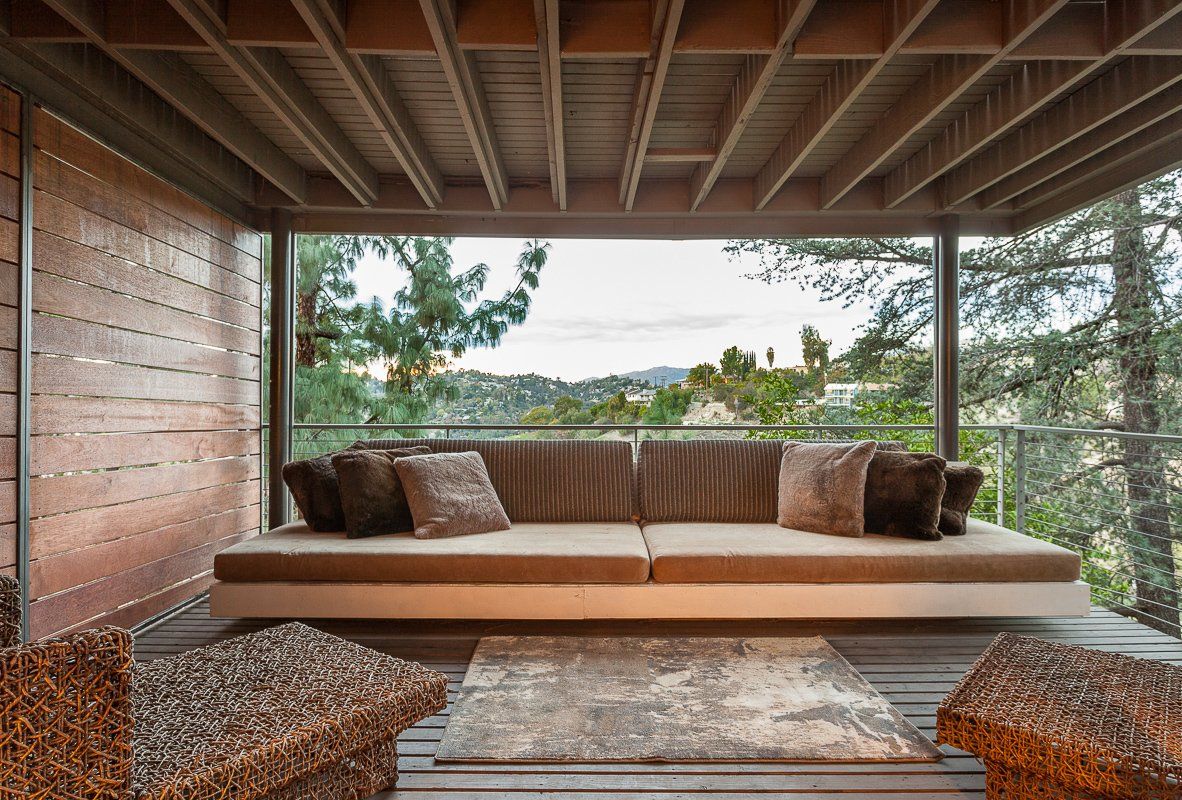 Montecito Heights Reimagined by LAModernHome.com