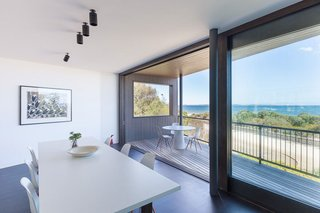 Dwell Professionals of the Month: July - Photo 2 of 5 - Project Name: Residence J&C