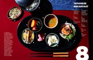 curio 4: tokyo rising - Photo 10 of 16 -