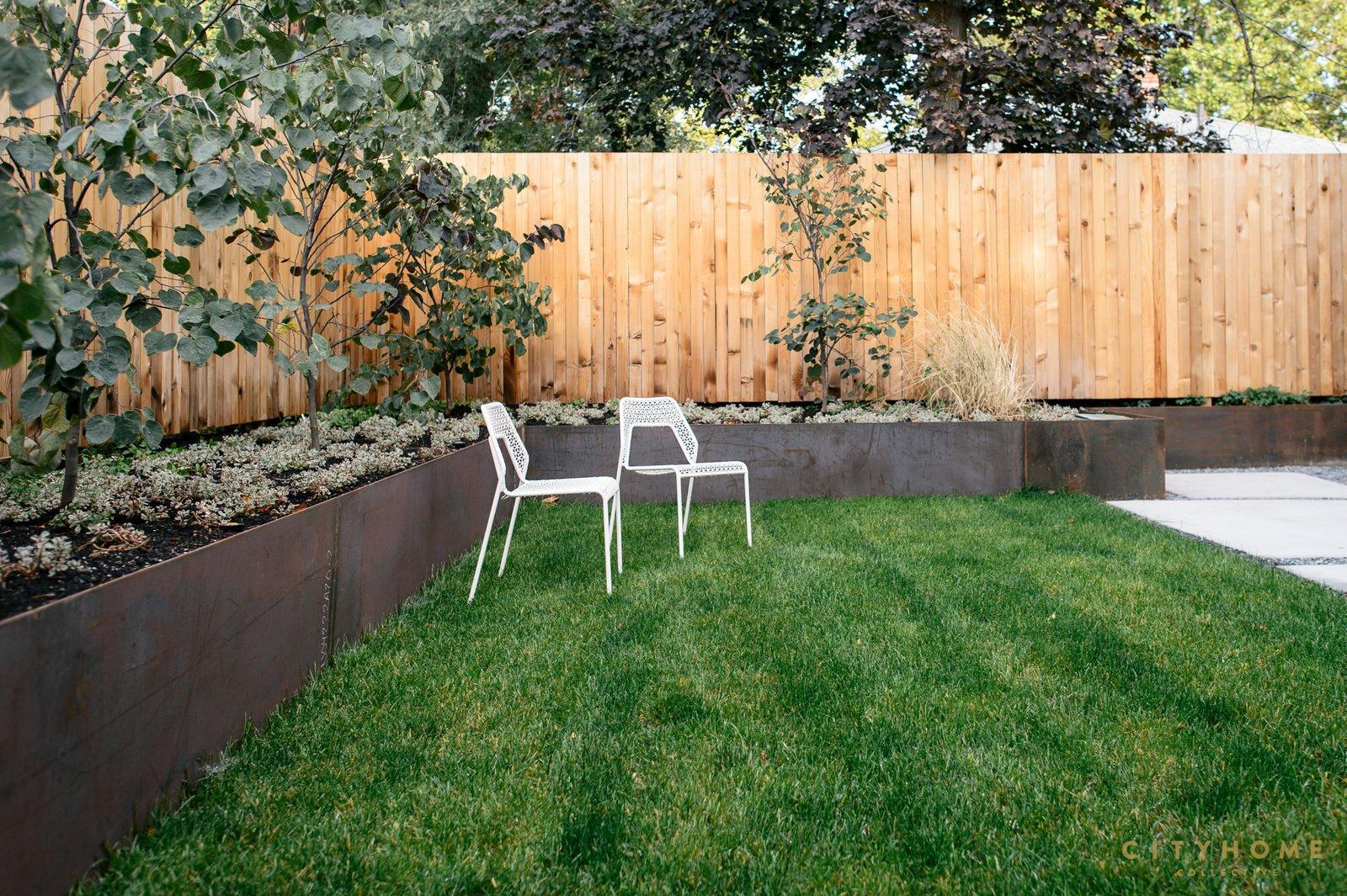 mini yard movement   Sugarhouse Studio by Brent  Jespersen