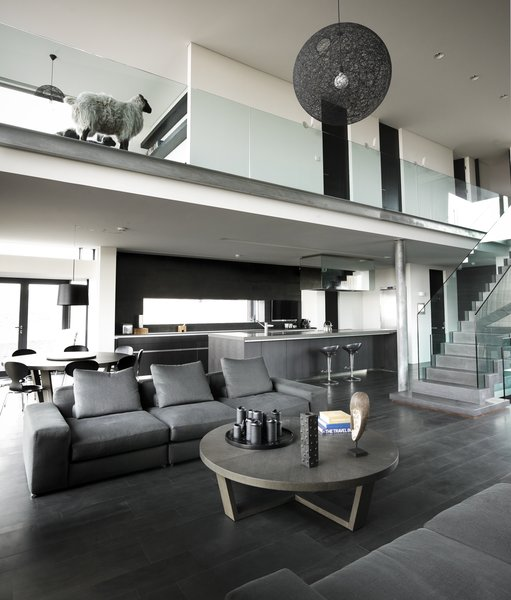Photo 9 of Casa G modern home