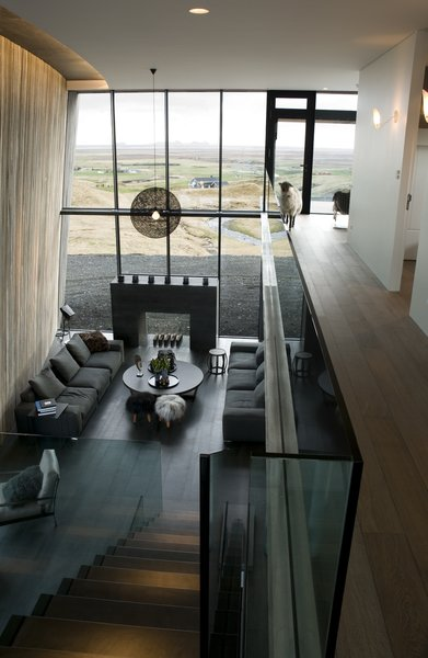 Photo 5 of Casa G modern home