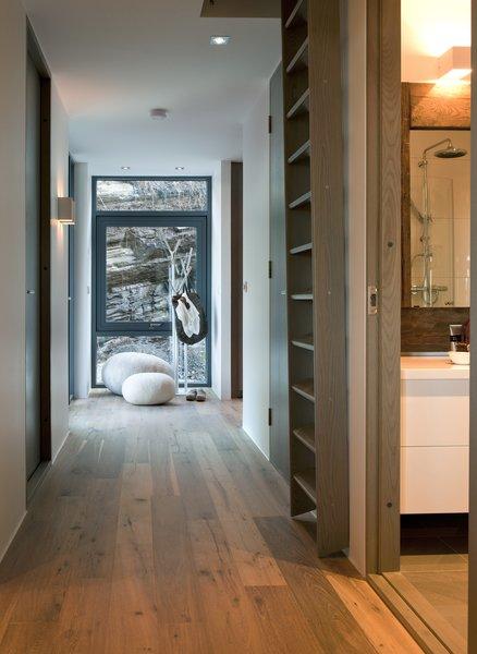 Photo 11 of Cabin GJ-9 modern home