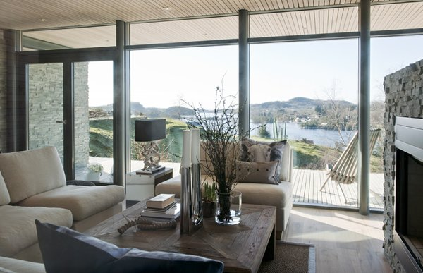Photo 9 of Cabin GJ-9 modern home