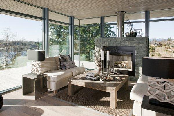Photo 6 of Cabin GJ-9 modern home