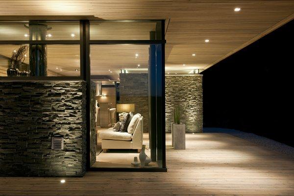 Photo  of Cabin GJ-9 modern home