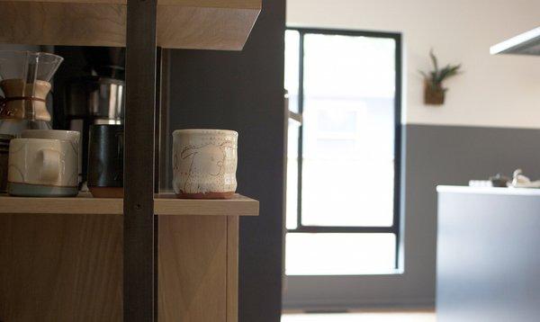 Photo 6 of Bohemian Modern Kitchen modern home