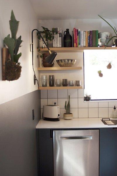 Photo 10 of Bohemian Modern Kitchen modern home