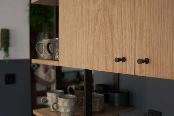 Photo 14 of Bohemian Modern Kitchen modern home
