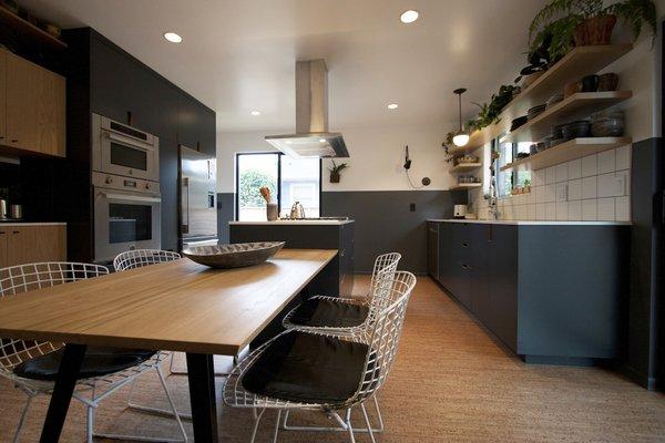 Photo 13 of Bohemian Modern Kitchen modern home