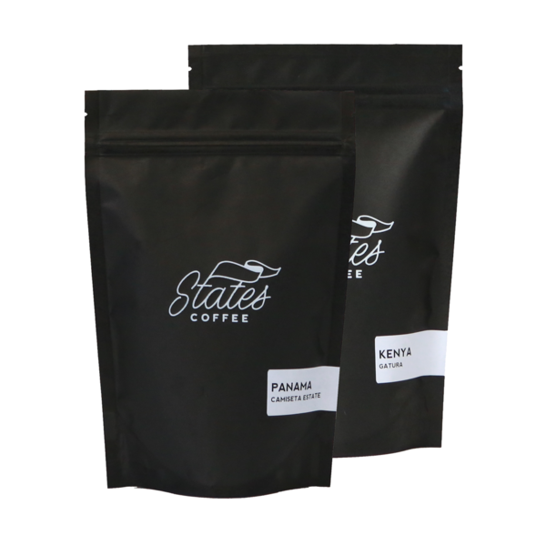 Some of the best coffee you can find anywhere, shipped to your door.
