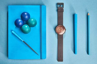 Grovemade Launches Watch 02 - Photo 2 of 4 -