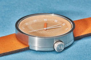 Grovemade Launches Watch 02 - Photo 3 of 4 -