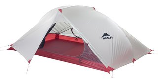 Make the Most Out of Summer With These 9 Spectacular Tents - Photo 2 of 9 -