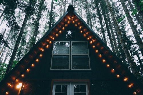 5 ideas to light up your festive season - Photo 1 of 6 -