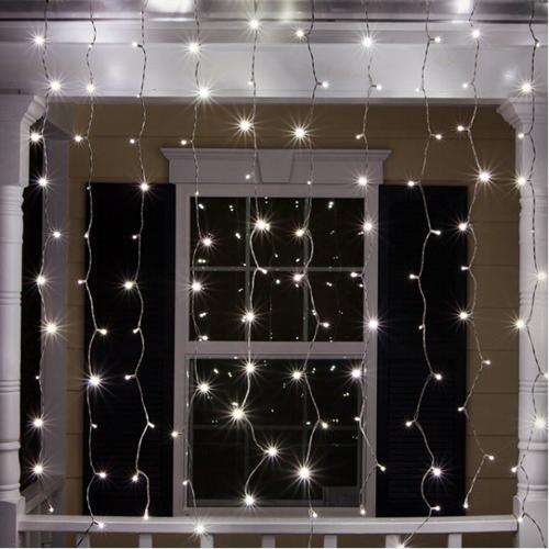 5 ideas to light up your festive season - Photo 3 of 6 -