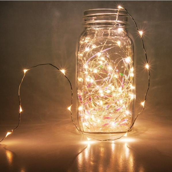 5 ideas to light up your festive season - Photo 4 of 6 -