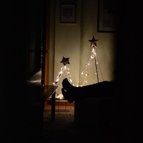 5 ideas to light up your festive season - Photo 6 of 6 -