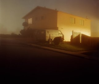 Add a caption