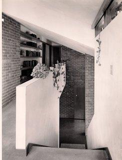 The Donald Irish Residence - Photo 2 of 3 -