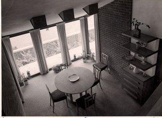 The Donald Irish Residence - Photo 3 of 3 -