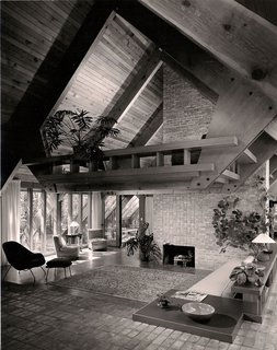 The Josephine Ashmun Residence - Photo 2 of 5 -