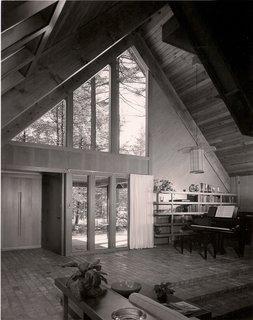 The Josephine Ashmun Residence - Photo 3 of 5 -