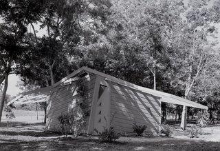 A Dream of Many Men, Lake Jackson Texas - Photo 1 of 5 - Lake Jackson, Texas