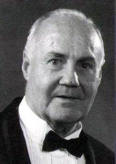 Michigan Architect, Jackson B. Hallett - Photo 1 of 3 - Jackson B. Hallett