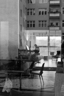 Jorinde Meline Barke - Photo 8 of 14 -