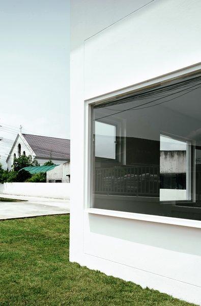 Photo 10 of CATHOLIC PRIEST HOUSE CHOM THONG modern home