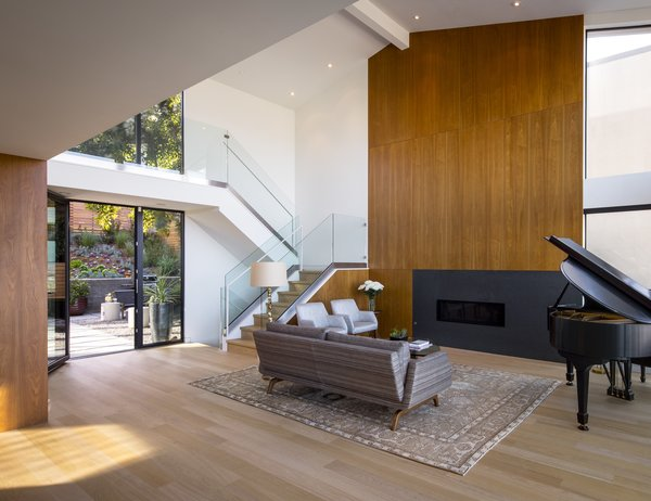 Photo 6 of Digby Residence modern home