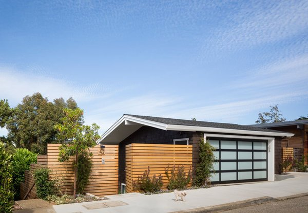 Photo 2 of Digby Residence modern home