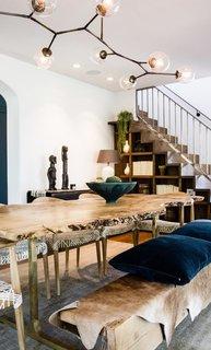 Building the Dream   Meet Furniture Designer Cooper Reynolds Gross - Photo 2 of 3 -