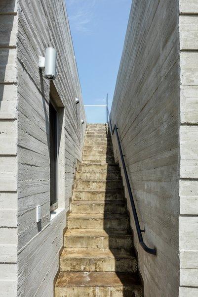 Photo 6 of Geoje House (迎海雅院) modern home