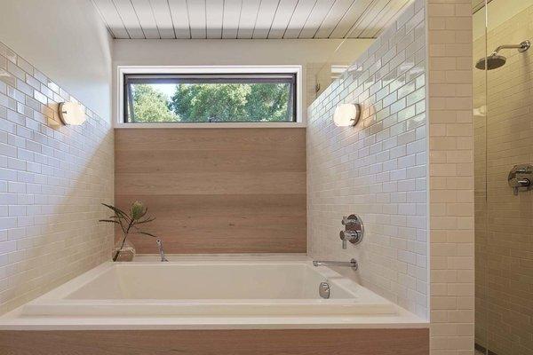 Photo 10 of Palo Alto Eichler modern home