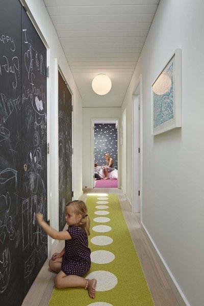Photo 16 of Palo Alto Eichler modern home