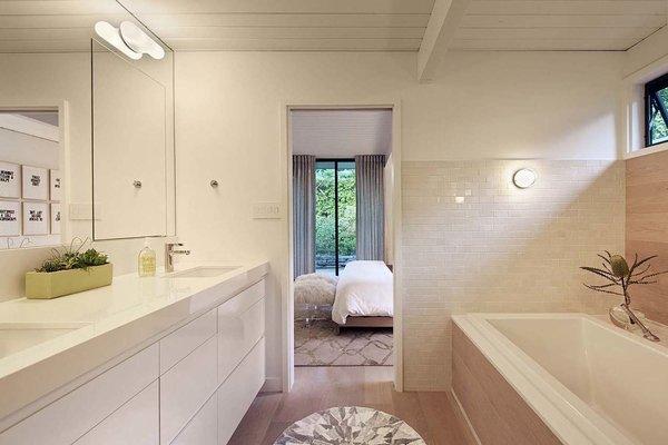 Photo 4 of Palo Alto Eichler modern home