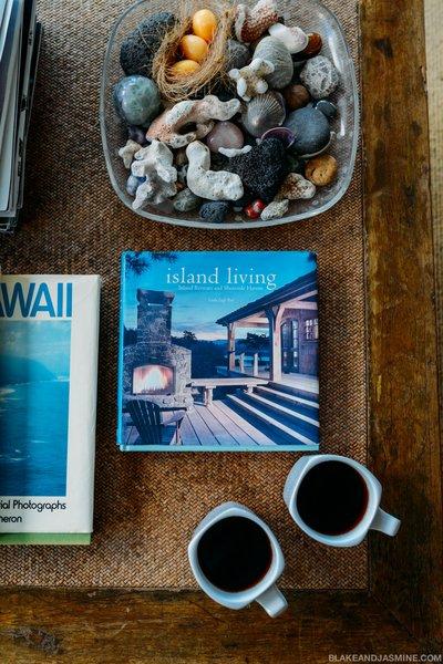 Photo 12 of The Robert Trickey House | A Hawaiian Retreat modern home