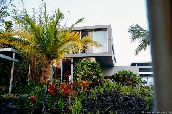 Photo 20 of The Robert Trickey House | A Hawaiian Retreat modern home