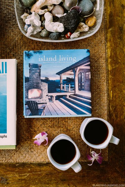 Photo 13 of The Robert Trickey House | A Hawaiian Retreat modern home