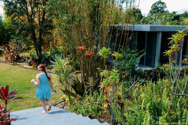 Photo 17 of The Robert Trickey House | A Hawaiian Retreat modern home