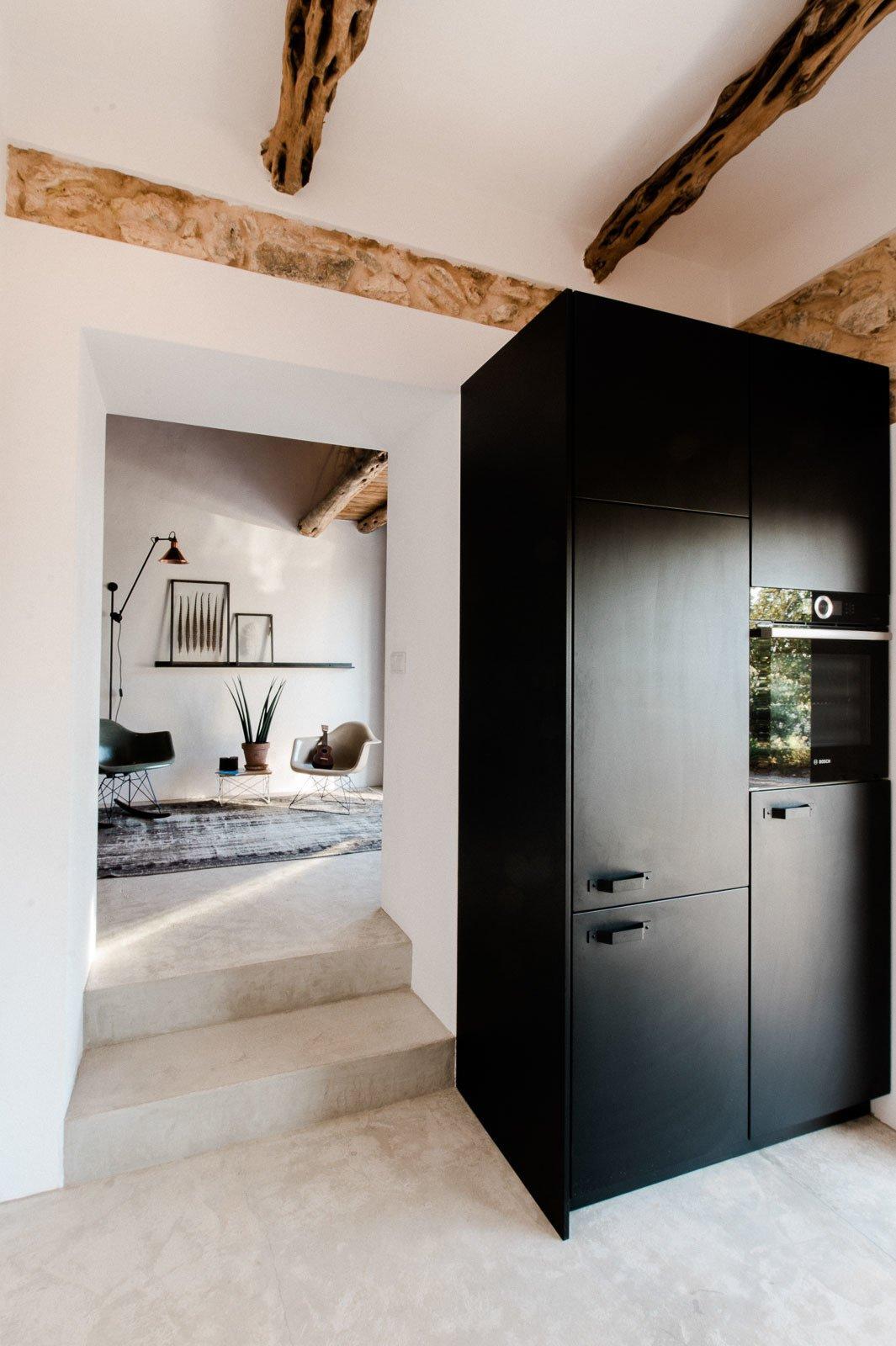 Ibiza Campo Design by Ibiza Interiors