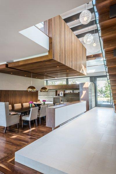 Photo 10 of Amalfi Drive Residence modern home