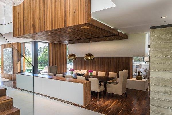 Photo 11 of Amalfi Drive Residence modern home