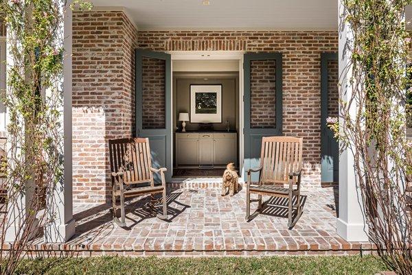Photo 2 of Reba Residence modern home