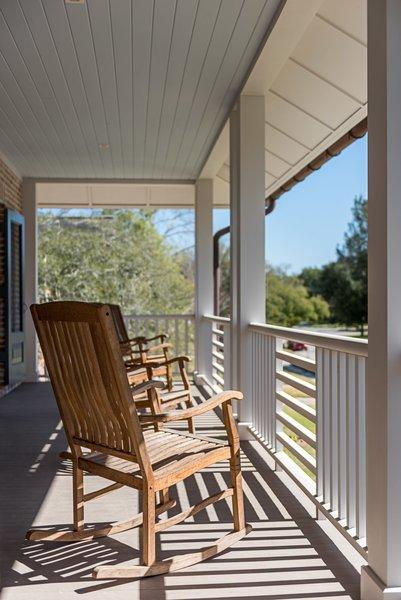 Photo 4 of Reba Residence modern home