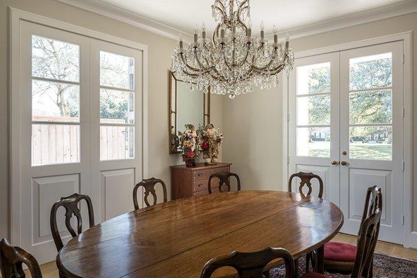 Photo 6 of Reba Residence modern home