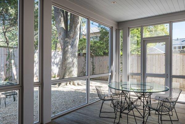 Photo 7 of Reba Residence modern home
